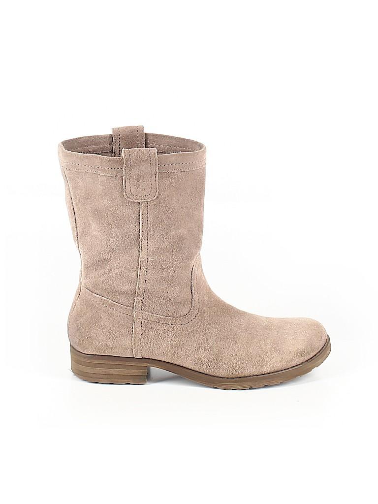 Naturalizer Women Boots Size 7 1/2