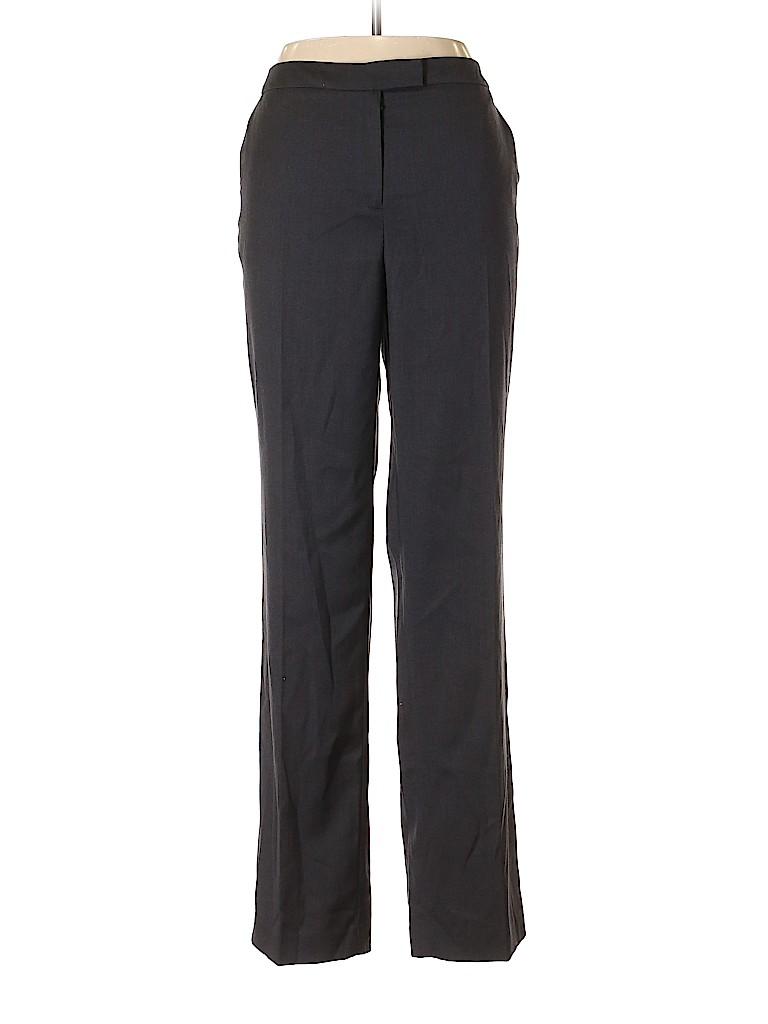 Jones New York Collection Women Dress Pants Size 12