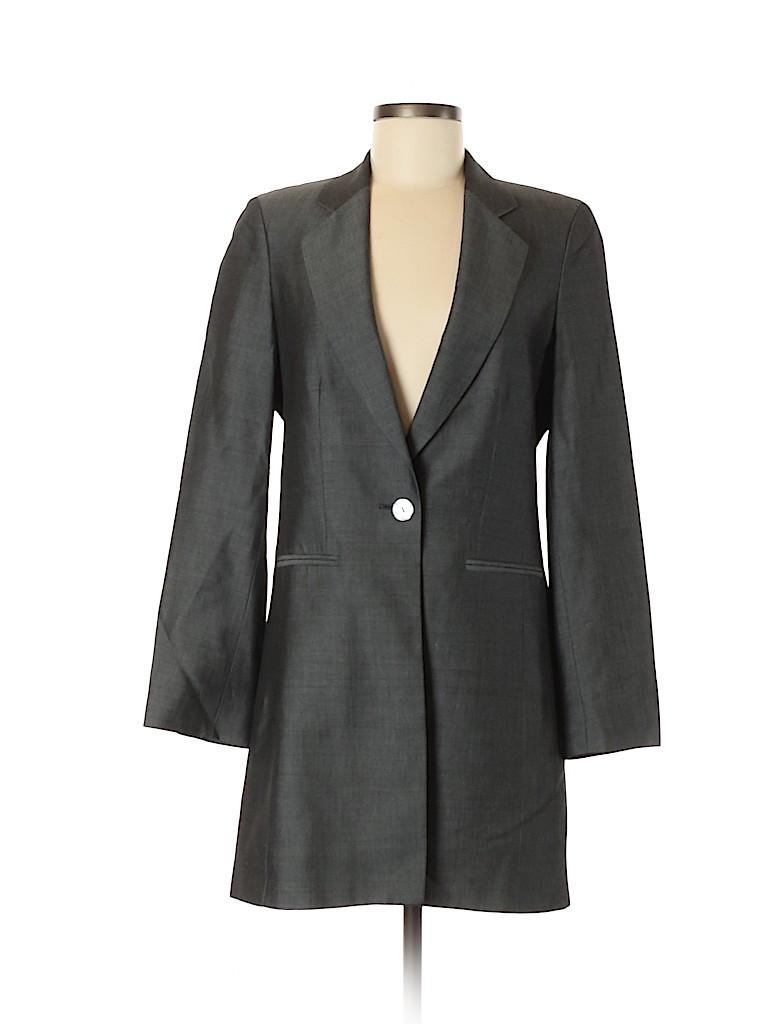 Ted Baker London Women Blazer Size 6 (2)