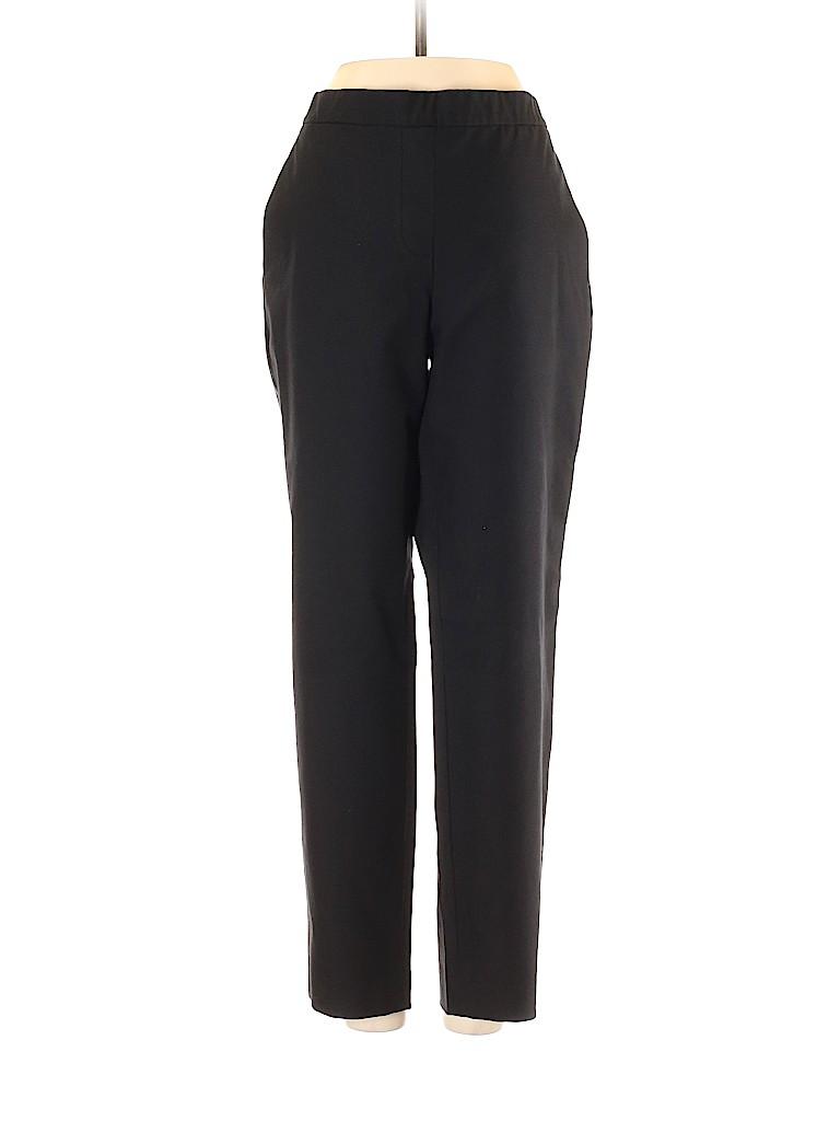 Theory Women Casual Pants Size 4