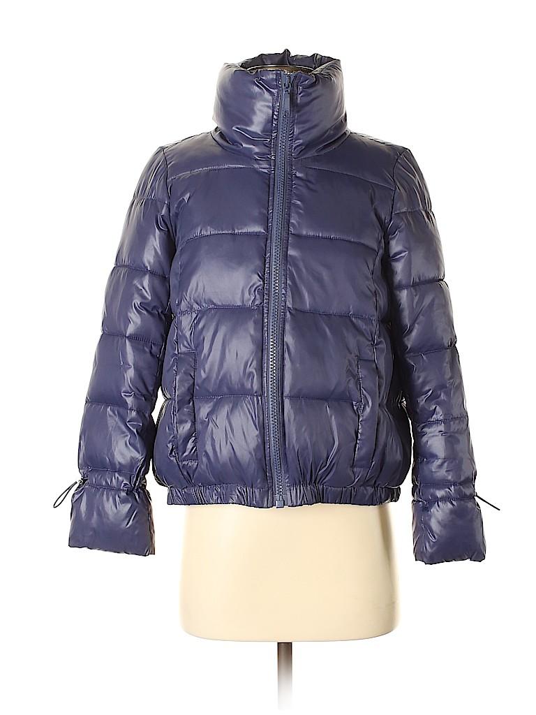 Ann Taylor LOFT Women Coat Size XS (Petite)
