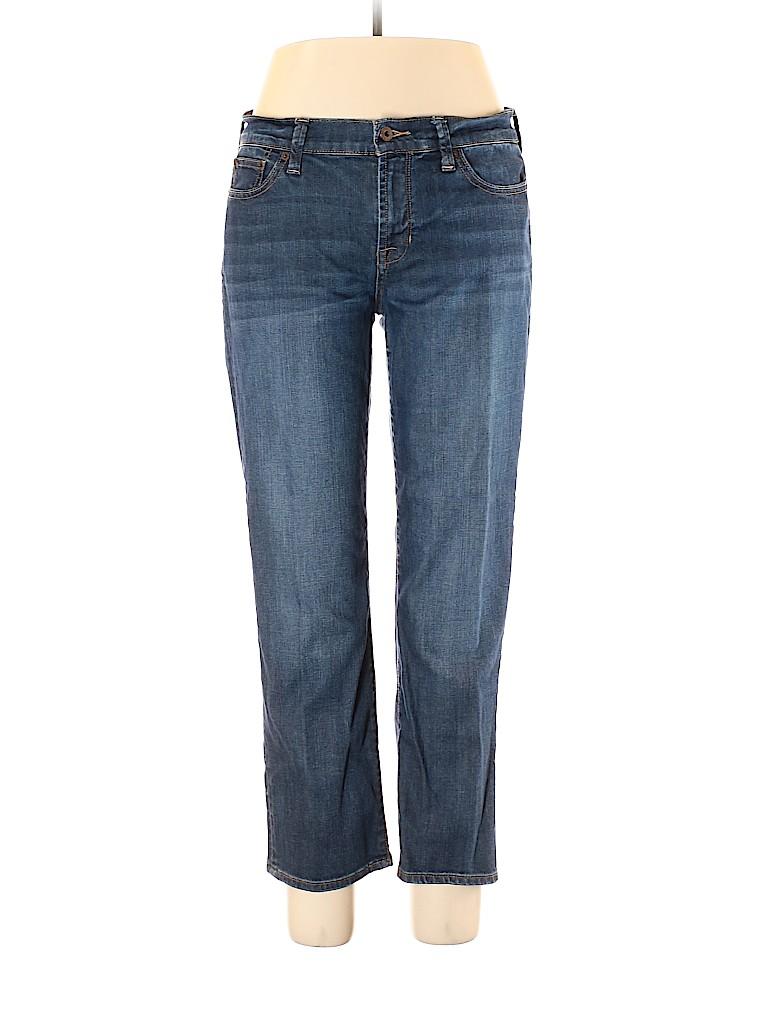 Lucky Brand Women Jeans 32 Waist