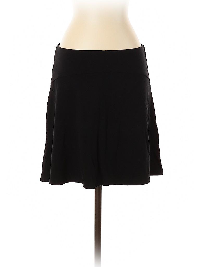 Ann Taylor LOFT Women Casual Skirt Size S