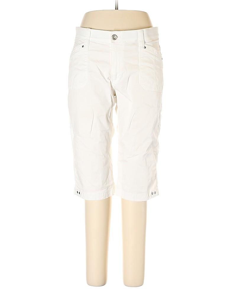 Lee Women Casual Pants Size 14