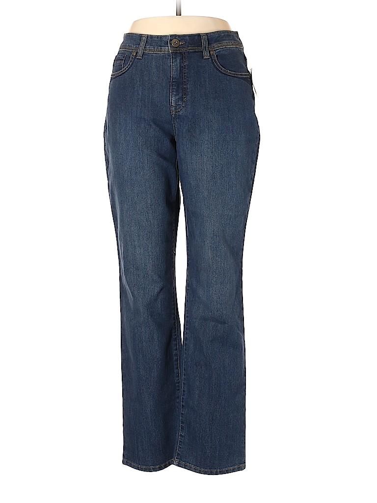 Style&Co Women Jeans Size 10