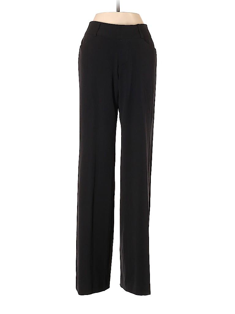 MICHAEL Michael Kors Women Dress Pants Size 2