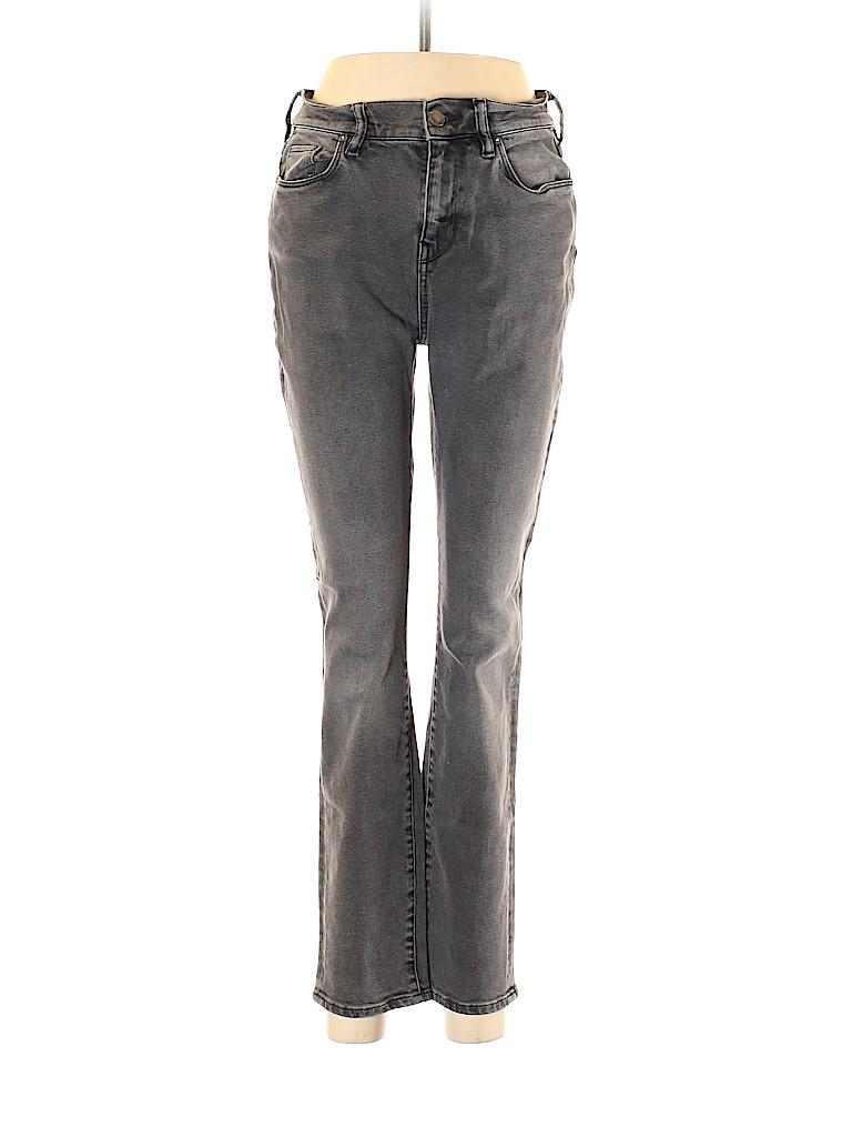 ALLSAINTS Women Jeans 28 Waist