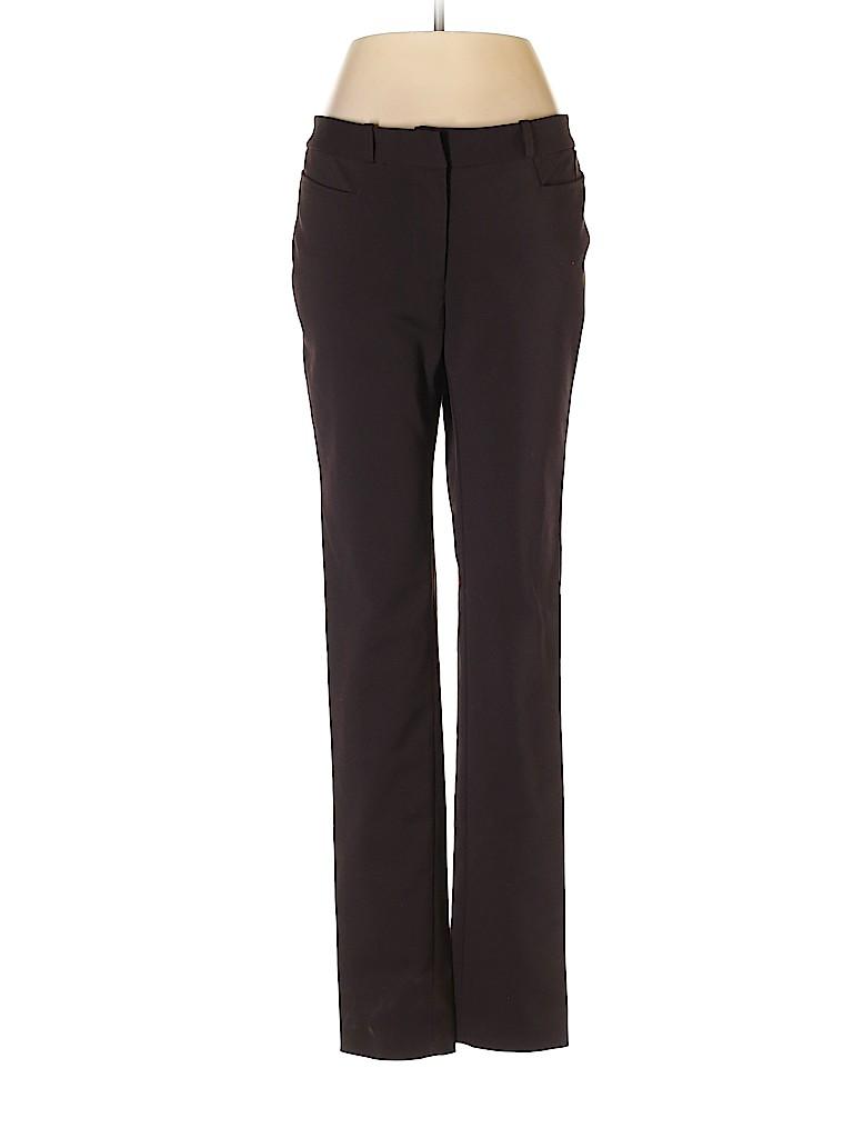 Zac Posen Women Dress Pants Size 8