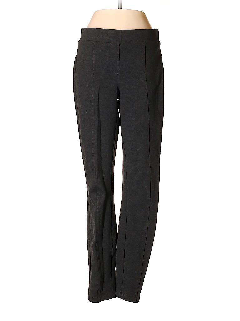 Style&Co Women Leggings Size S