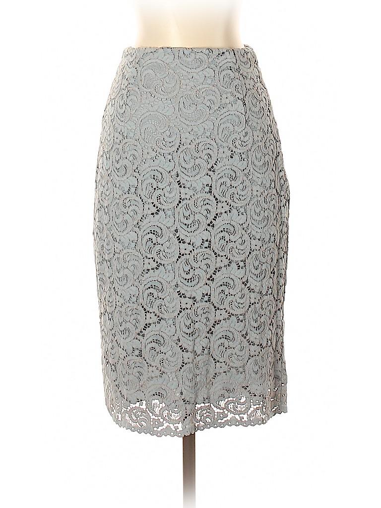 Zara Basic Women Casual Skirt Size XS