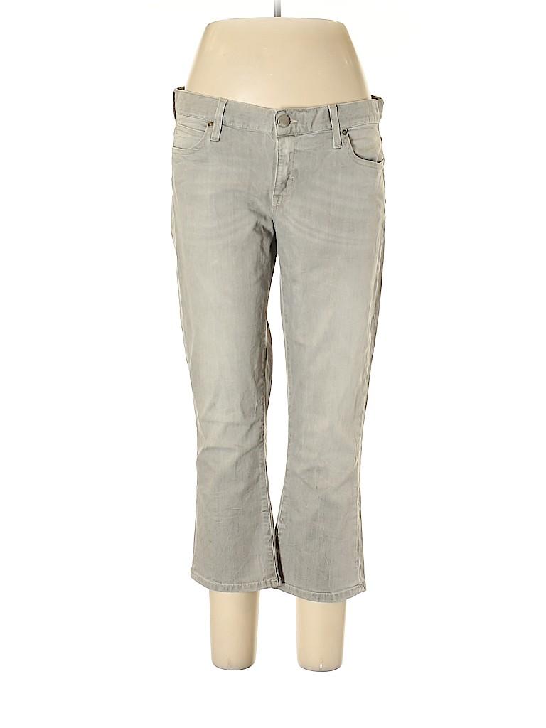 Gap Women Jeans 32 Waist