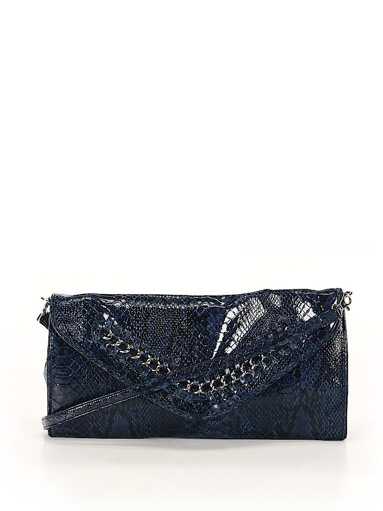 Nicole Women Crossbody Bag One Size