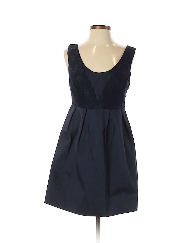 Jack. Women Casual Dress Size M