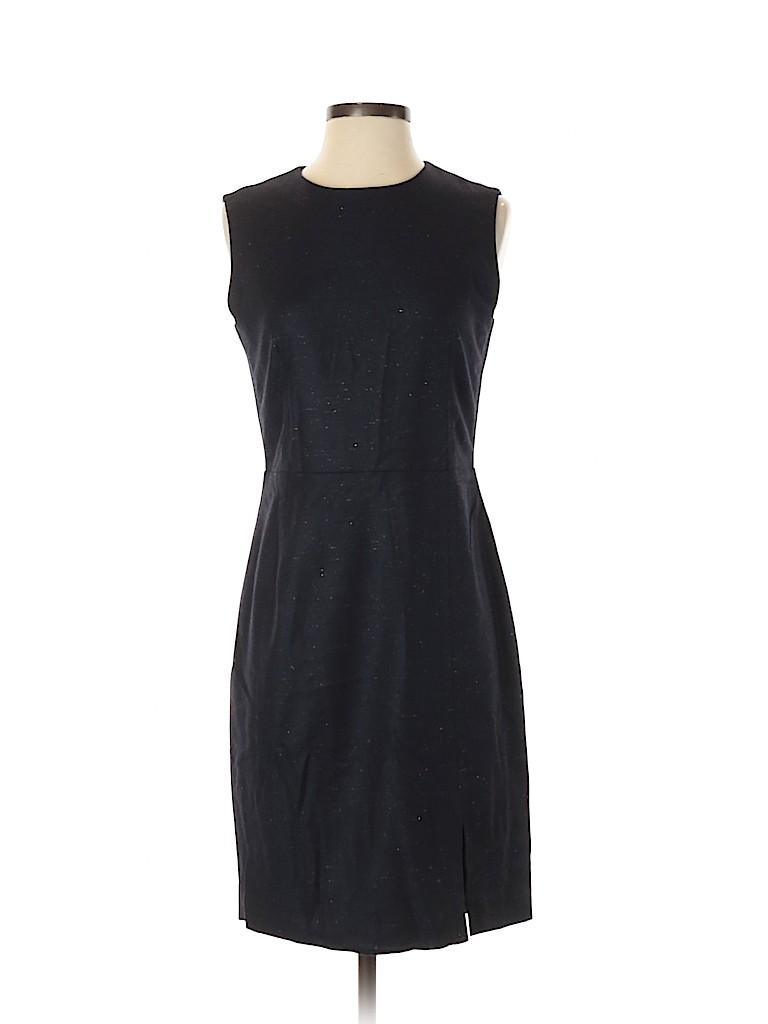 Yigal Azrouël New York Women Cocktail Dress Size 6