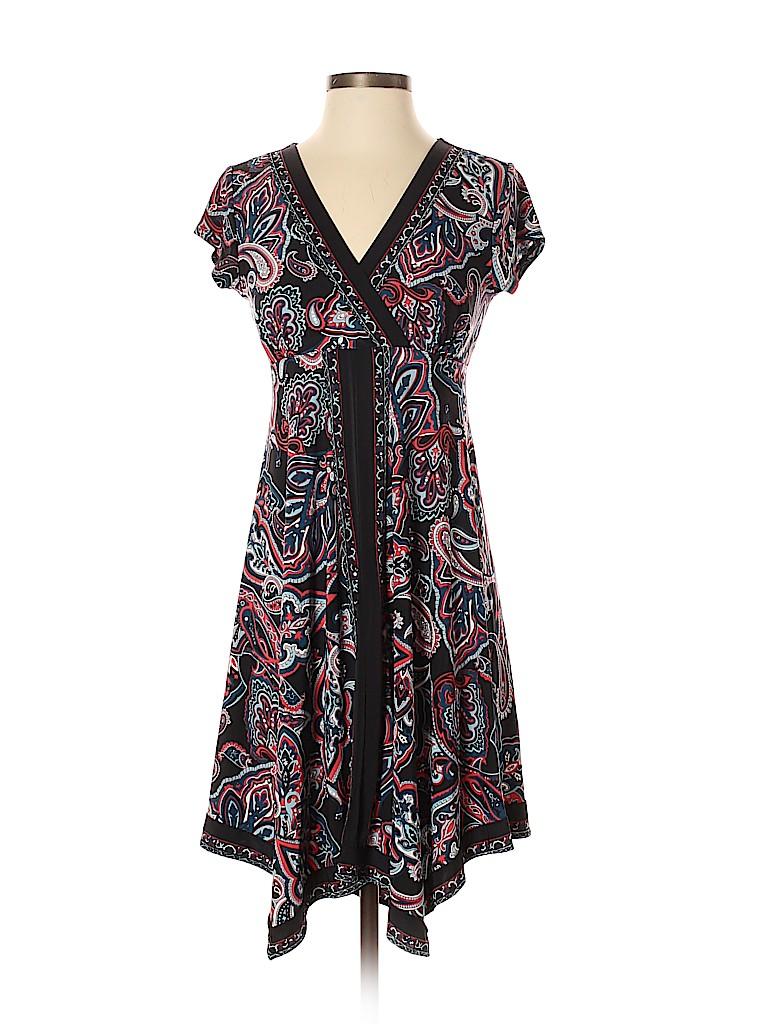 INC International Concepts Women Casual Dress Size S