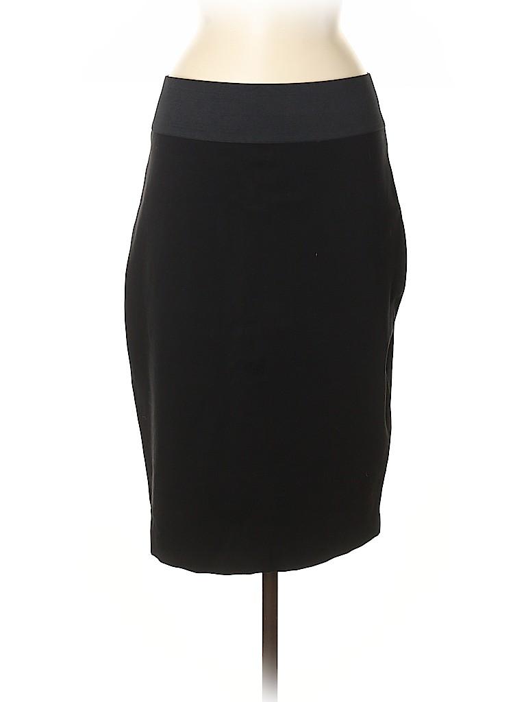 INC International Concepts Women Casual Skirt Size M