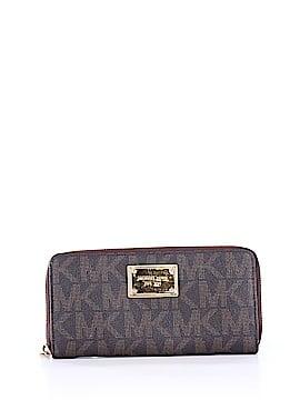 981754e4e802 Michael Michael Kors Handbags On Sale Up To 90% Off Retail | thredUP