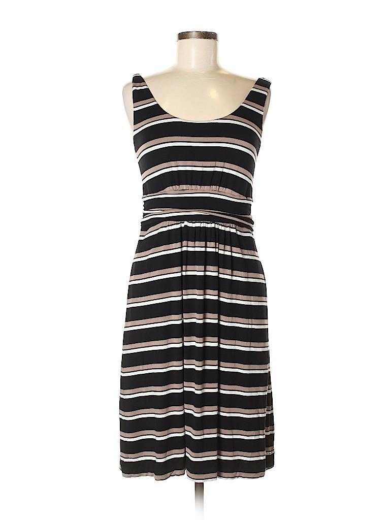Soma Women Casual Dress Size M