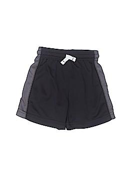 Boys' Clothing (newborn-5t) Boys Size 3-6 Month Cherokee Shorts