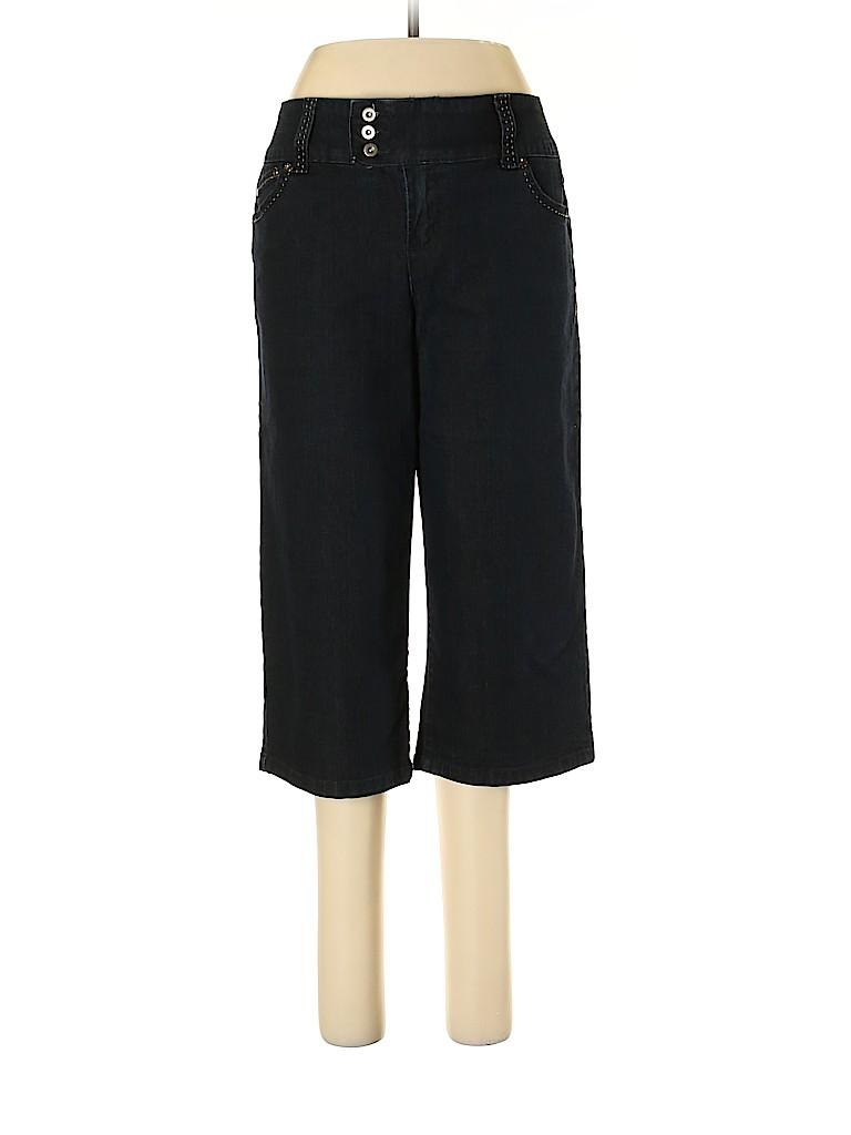 Style&Co Women Jeans Size 12