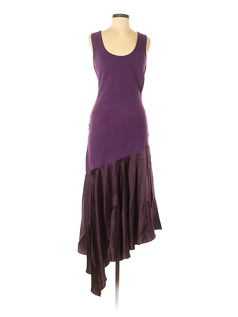 Prabal Gurung Women Cocktail Dress Size M