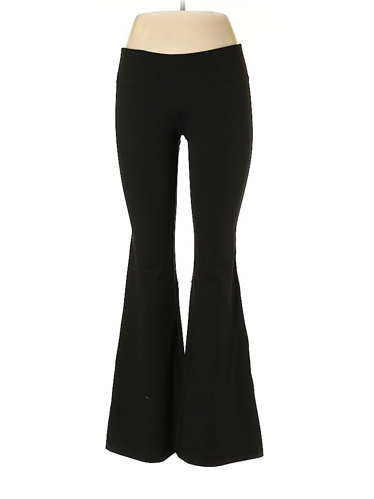 Zella Women Active Pants Size 10
