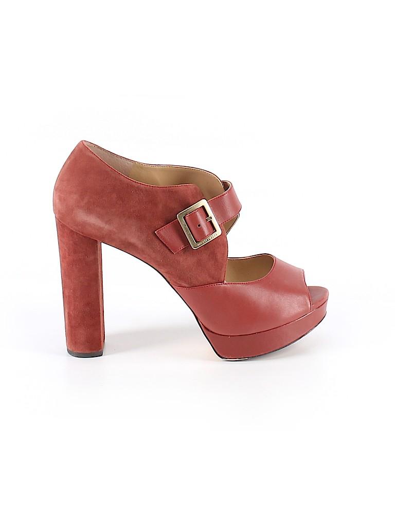 MICHAEL Michael Kors Women Heels Size 11