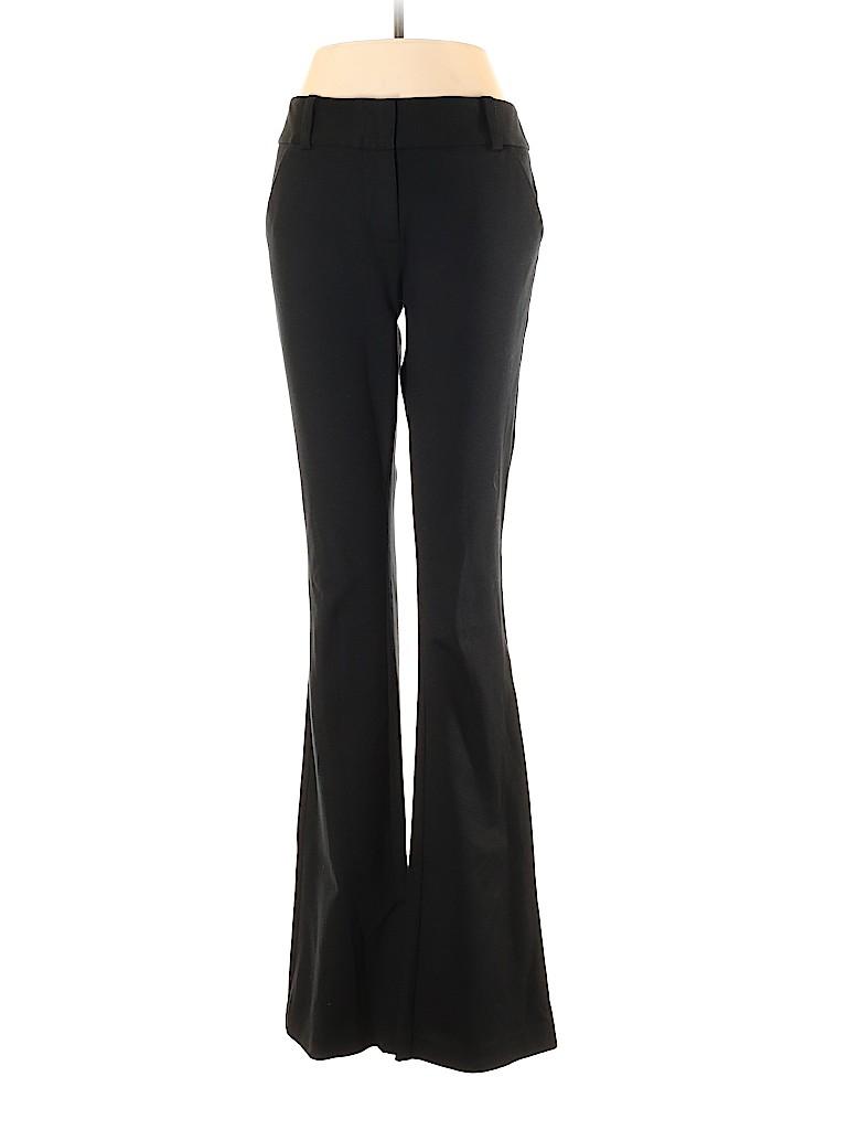 INC International Concepts Women Dress Pants Size 8