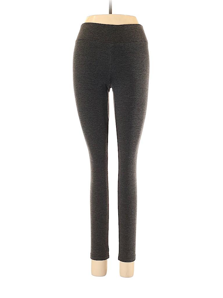 Ann Taylor LOFT Women Leggings Size XS