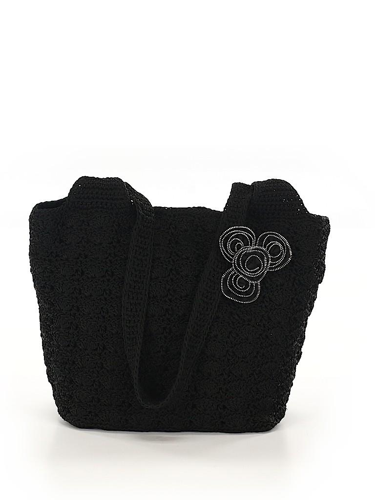 Croft & Barrow Women Shoulder Bag One Size
