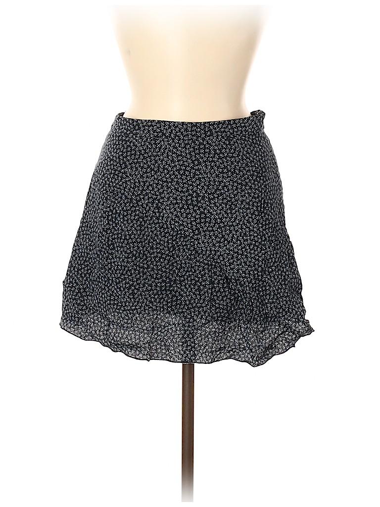 H&M Women Casual Skirt Size 6