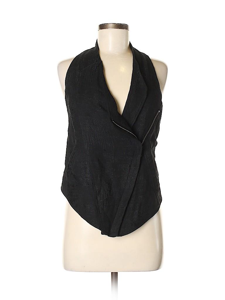 Helmut Lang Women Vest Size S