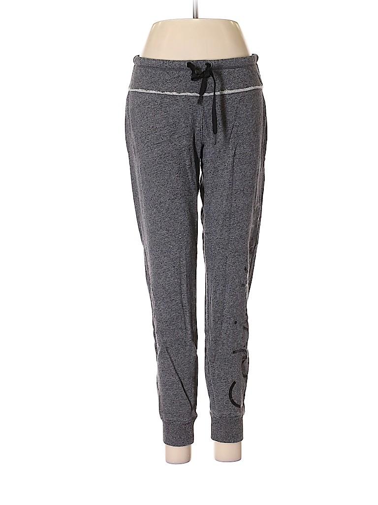 Calvin Klein Performance Women Sweatpants Size S
