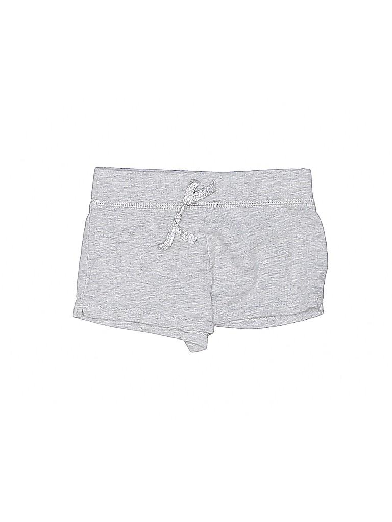 Carter's Girls Shorts Size 18 mo