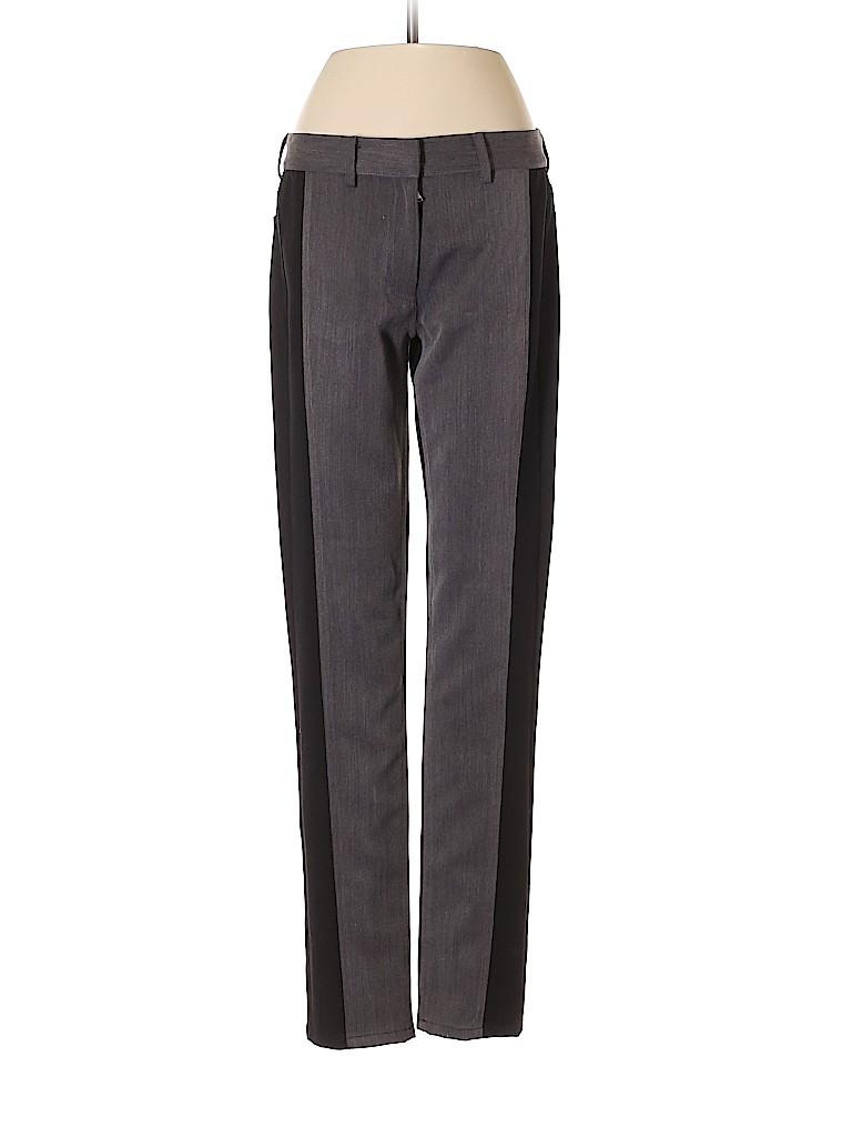 Hutch Women Dress Pants Size 2