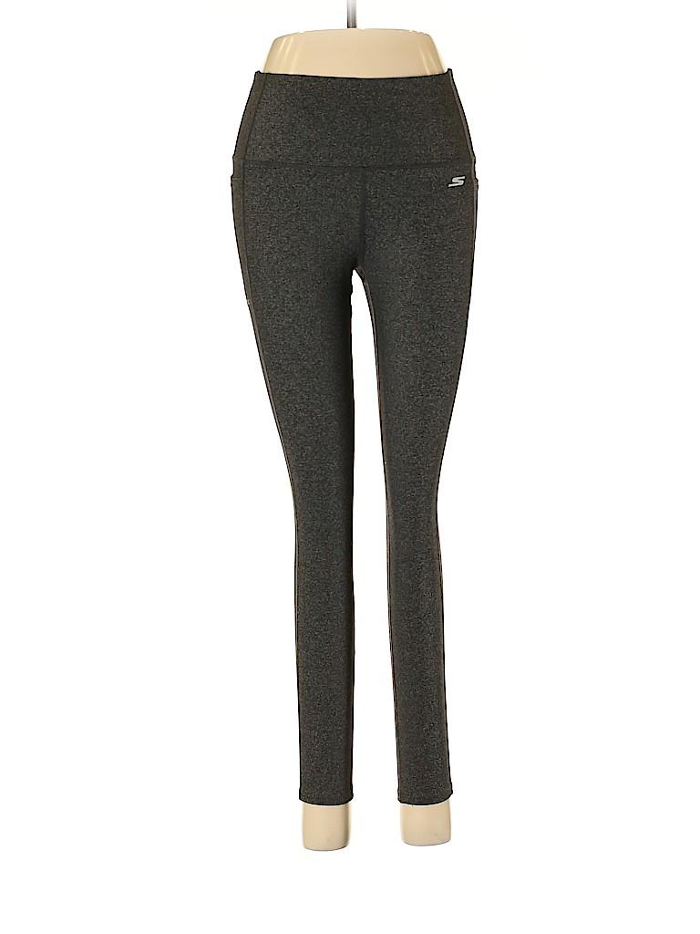 Skechers Women Active Pants Size M