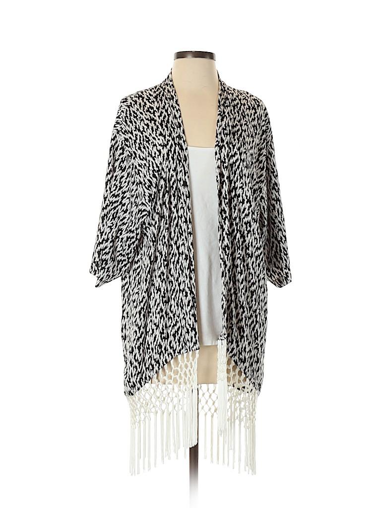 Tart Women Kimono Size XS - Sm