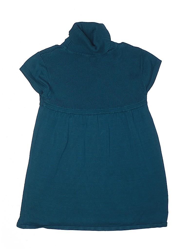 Maruices Girls Dress Size L (Kids)