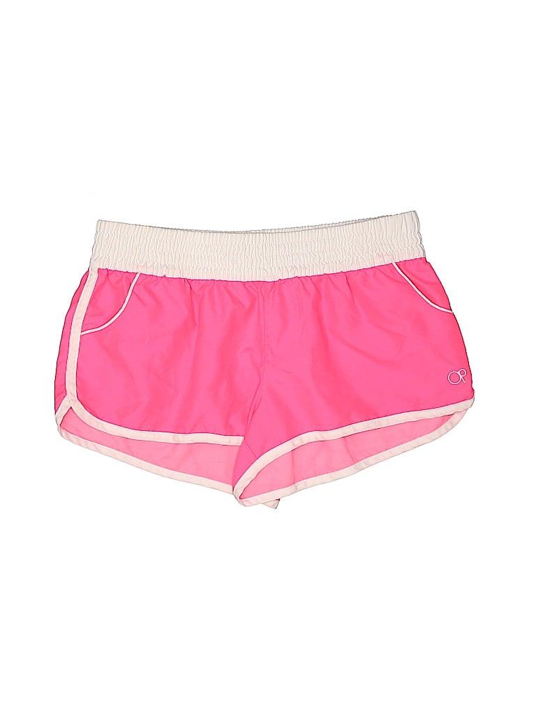 Op Girls Board Shorts Size 7 - 9
