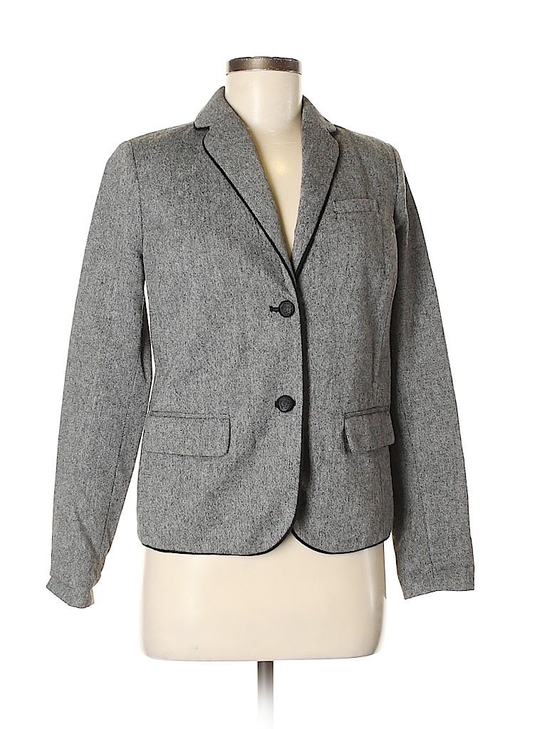Gap Women Blazer Size 2