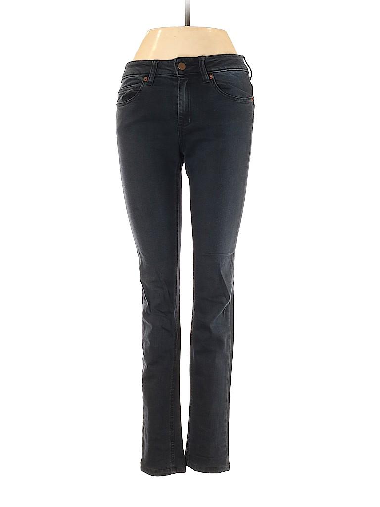 Surface to Air Women Jeans 25 Waist