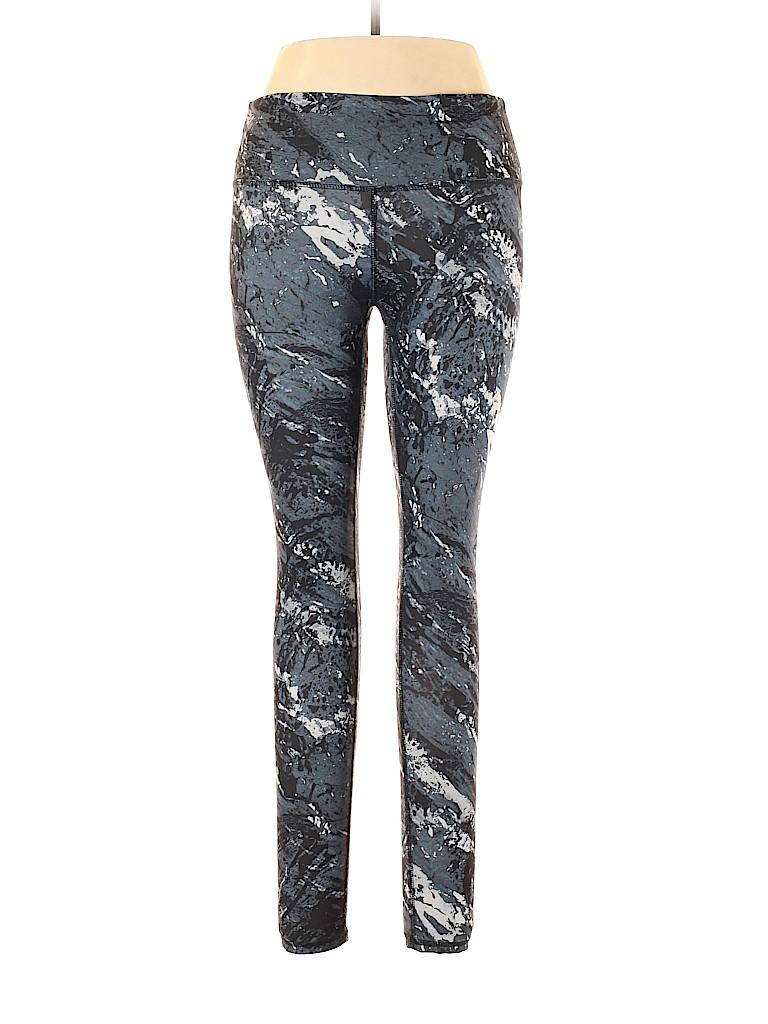 RBX Women Active Pants Size M