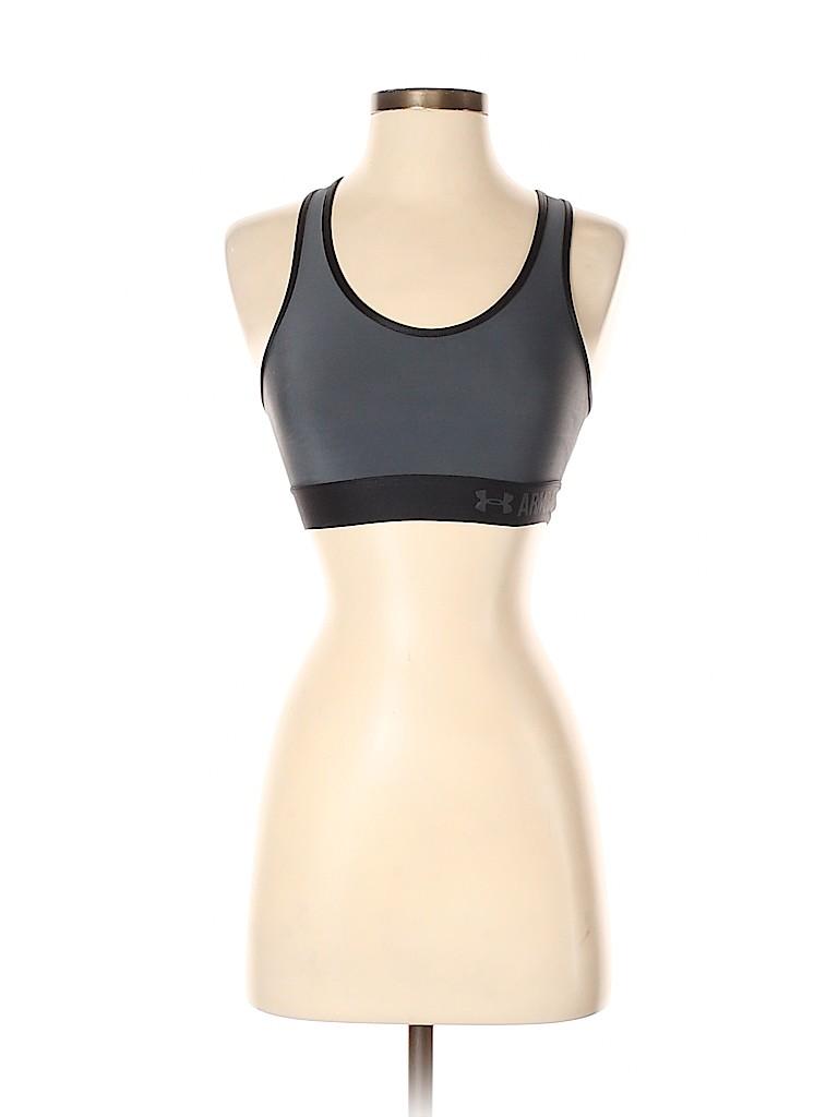 Under Armour Women Sports Bra Size S