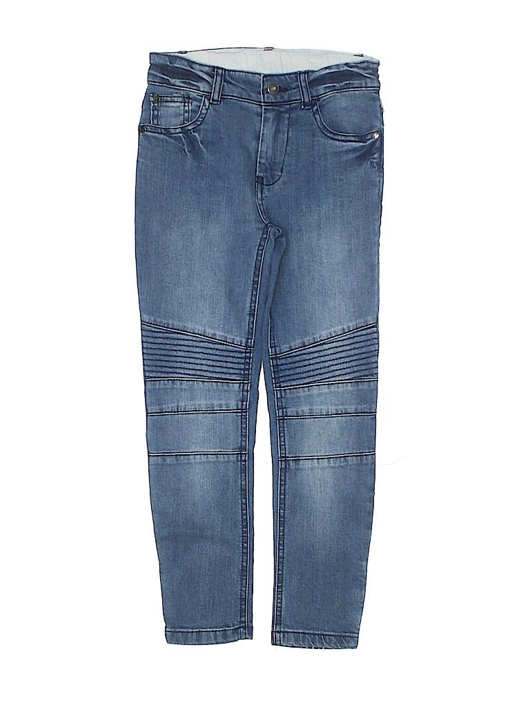 Art Class Girls Jeans Size 7