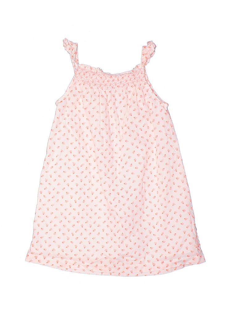 Baby Boden Girls Dress Size 2 - 3