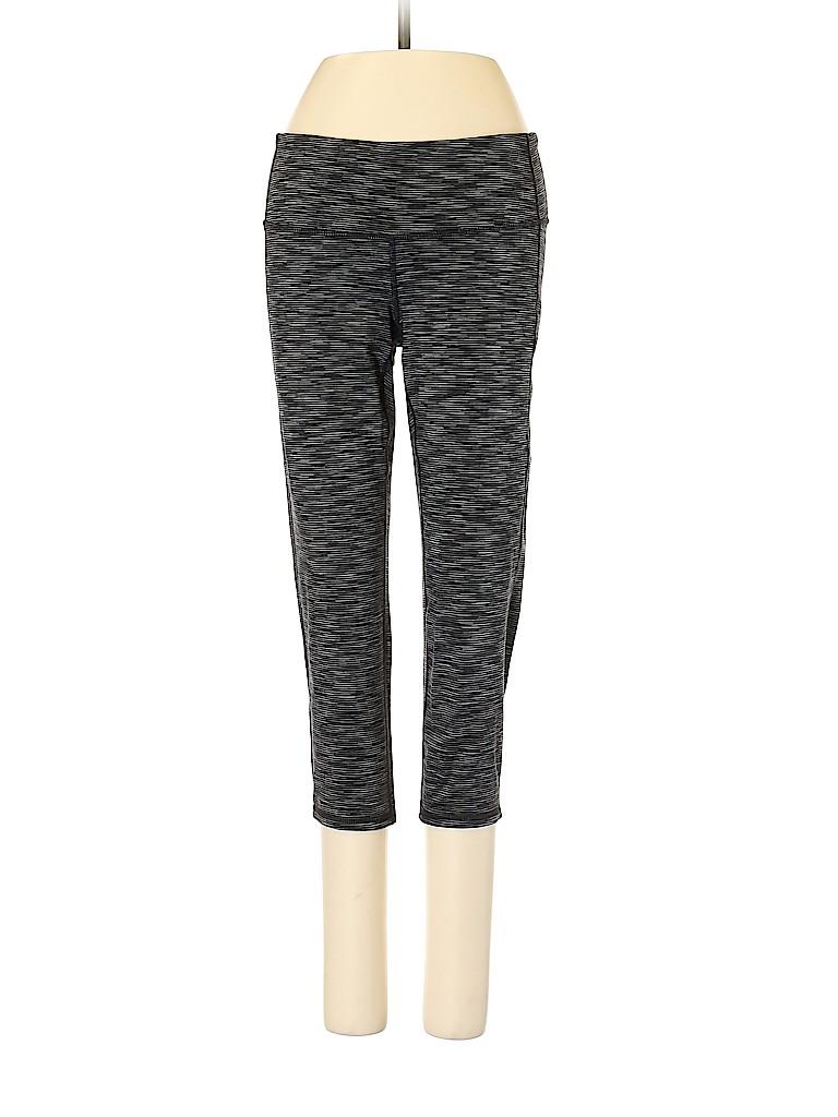 Athleta Women Active Pants Size S