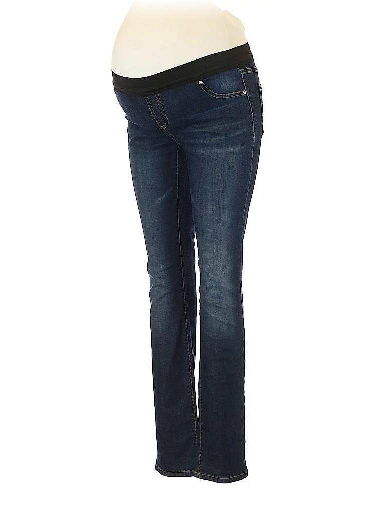 INC International Concepts Women Jeans Size 6