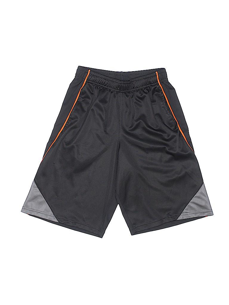 Champion Boys Athletic Shorts Size 12 - 14