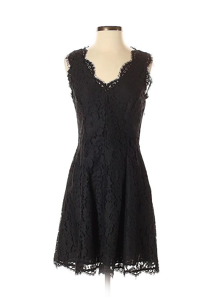 Joie Women Cocktail Dress Size S