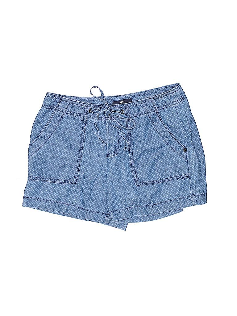 Gap Outlet Women Shorts Size 0